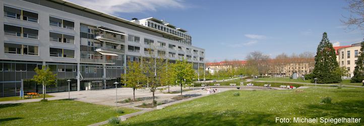 University Medical Center Freiburg