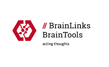 University of Freiburg | BrainLinks BrainTools