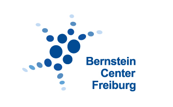 University of Freiburg | Bernstein Center Freiburg