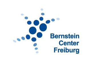 University of Freiburg |Bernstein Center Freiburg