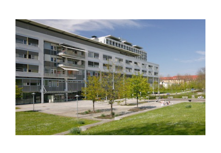 Neurocenter  University Medical Center Freiburg