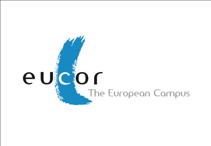 Eucor - The European Campus