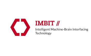 University of Freiburg | Intelligent Machine-Brain Interfacing Technology