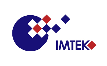 University of Freiburg | Department of Microsystems Engineering – IMTEK