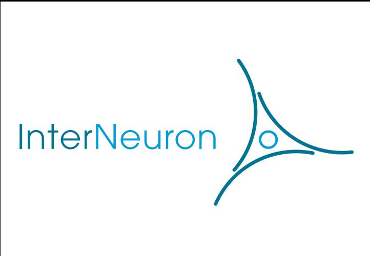 Neurex  InterNeuron