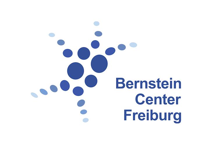 Bernstein Center Freiburg  University of Freiburg