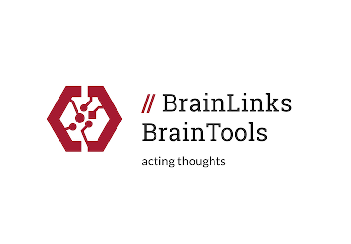 BrainLinks BrainTools  University of Freiburg