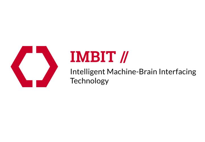IMBIT  University of Freiburg