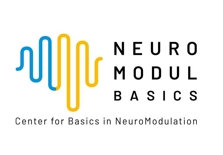 NeuroMod  University of Freiburg