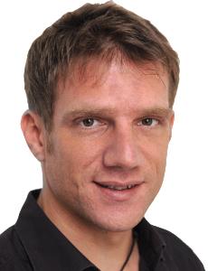Johannes Letzkus