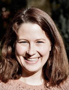 Monika Schönauer