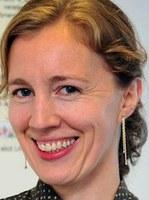 Adriana Hanulikova