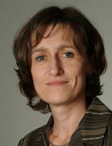 Marlene Bartos