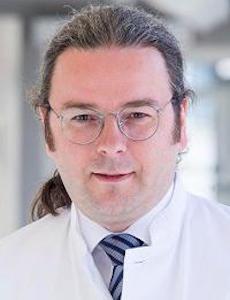 Volker Coenen