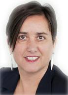 Evelyn Ferstl