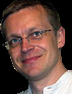 Bernd Feige