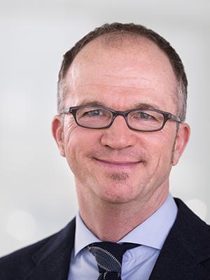 Markus Heinrichs