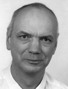 Jürgen Hennig