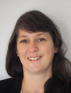 Julia Veit