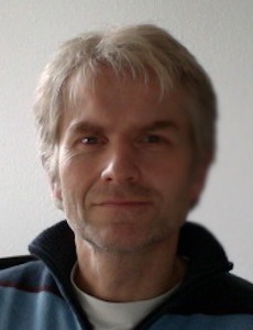 Jürgen Kornmeier