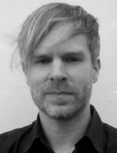 Carsten Mehring