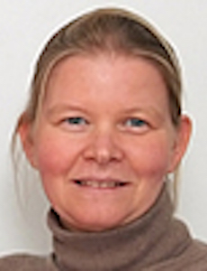 Melanie Meyer-Lühmann