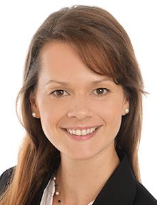 Nicole Roßkothen-Kuhl