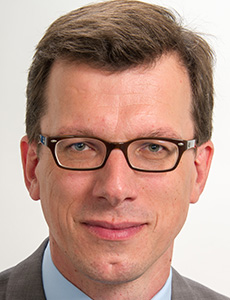 Phillipp Tobias Meyer