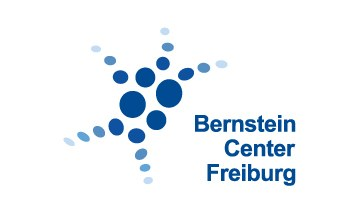 Bernstein Center Freiburg PhD