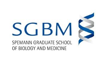 Speman Graduate School PhD