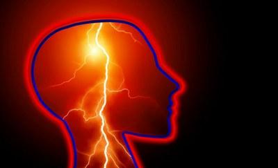 Studie zu erstem Langzeit-EEG-Detektor für epileptische Anfälle