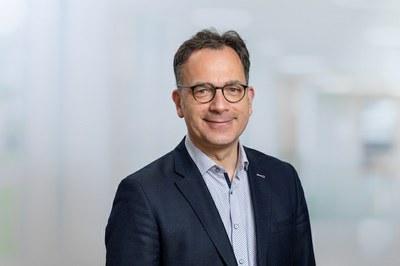 Hohe Auszeichnung für Freiburger Hirnforscher